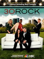30 Rock movie poster (2006) picture MOV_cfa3d861