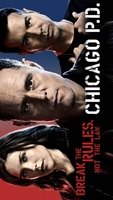 Chicago PD movie poster (2013) picture MOV_28e6b739