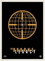 The Bourne Legacy movie poster (2012) picture MOV_28eaf40f