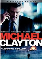Michael Clayton movie poster (2007) picture MOV_28f33371