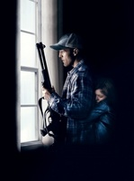 Homefront movie poster (2013) picture MOV_28fe6cb6