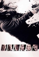 Haywire movie poster (2011) picture MOV_2903825c