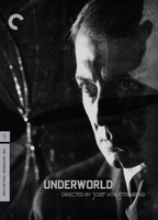 Underworld movie poster (1927) picture MOV_2904c8b2