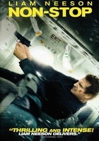 Non-Stop movie poster (2014) picture MOV_94e6dfdf