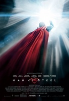Man of Steel movie poster (2013) picture MOV_290b959a