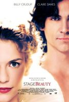 Stage Beauty movie poster (2004) picture MOV_290c9d86