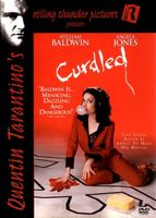 Curdled movie poster (1996) picture MOV_290cc2e1