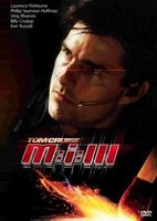 Mission: Impossible III movie poster (2006) picture MOV_2911cdfb