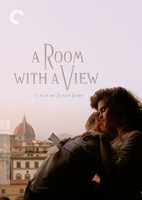 A Room with a View movie poster (1985) picture MOV_29135f2b