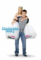 A Cinderella Story movie poster (2004) picture MOV_2915b718