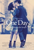 One Day movie poster (2011) picture MOV_29197dca