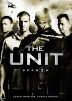 The Unit movie poster (2006) picture MOV_291a112b