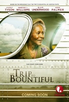 The Trip to Bountiful movie poster (2014) picture MOV_291b3158