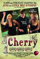 Cherry movie poster (2010) picture MOV_29264ce7