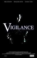 Vigilance movie poster (2012) picture MOV_29311d2e