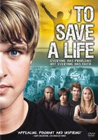 To Save a Life movie poster (2009) picture MOV_29390e77