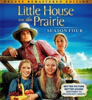 Little House on the Prairie movie poster (1974) picture MOV_293b61e5