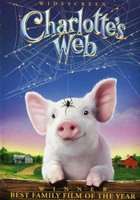 Charlotte's Web movie poster (2006) picture MOV_29427c1b