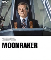 Moonraker movie poster (1979) picture MOV_29531083