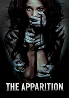 The Apparition movie poster (2011) picture MOV_2954e2a7