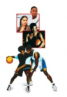 He Got Game movie poster (1998) picture MOV_295c443f