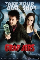 Grabbers movie poster (2012) picture MOV_295fe0f5