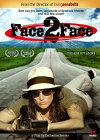 Face 2 Face movie poster (2013) picture MOV_2965453a