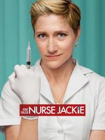 Nurse Jackie movie poster (2009) picture MOV_29675288