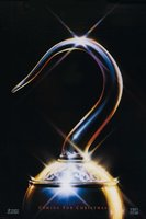 Hook movie poster (1991) picture MOV_2969755e