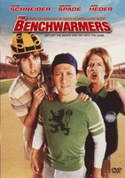 The Benchwarmers movie poster (2006) picture MOV_296c9173