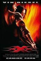 XXX movie poster (2002) picture MOV_29741463