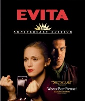 Evita movie poster (1996) picture MOV_29818068
