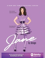 Jane by Design movie poster (2011) picture MOV_29822c31
