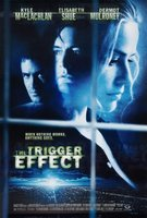 The Trigger Effect movie poster (1996) picture MOV_298f16b1