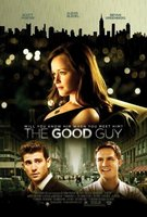 The Good Guy movie poster (2009) picture MOV_29948e31