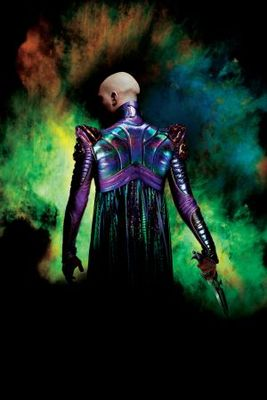 Star Trek: Nemesis movie poster (2002) poster MOV_2995c94b