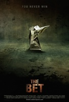 The Bet movie poster (2007) picture MOV_299f9026