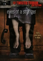 Eyes of a Stranger movie poster (1981) picture MOV_29a27df5