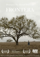 Frontera movie poster (2012) picture MOV_29a73bf3