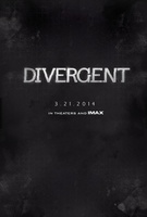 Divergent movie poster (2014) picture MOV_29aac7ac