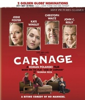 Carnage movie poster (2011) picture MOV_29ae48c5
