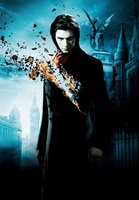 Dorian Gray movie poster (2009) picture MOV_29b357ab