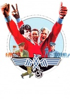 Victory movie poster (1981) picture MOV_29ba0b14