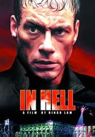 In Hell movie poster (2003) picture MOV_29c09751