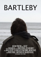 Bartleby movie poster (2013) picture MOV_29c51b78