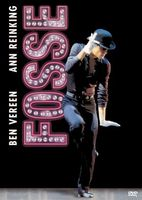 Fosse movie poster (2001) picture MOV_29cf0f2a
