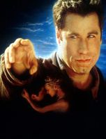 Phenomenon movie poster (1996) picture MOV_29cf5bbf