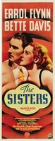 The Sisters movie poster (1938) picture MOV_29cf6b0a