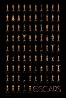 The 85th Annual Academy Awards movie poster (2013) picture MOV_83ad1137