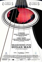 Searching for Sugar Man movie poster (2012) picture MOV_9b8ca6e7